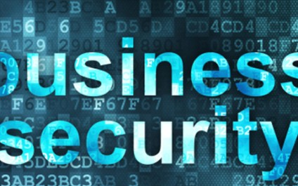 10 Business security guidelines