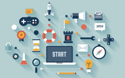 Gamification and small businesses