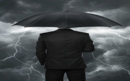 Testing your business continuity plan